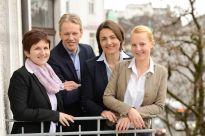 Stelzhammer Team